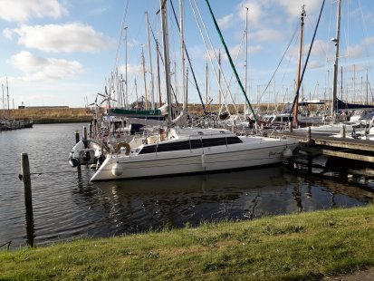 boot haven noordergat10